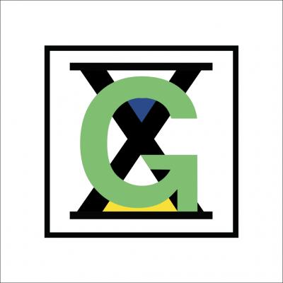 Gulliver DG