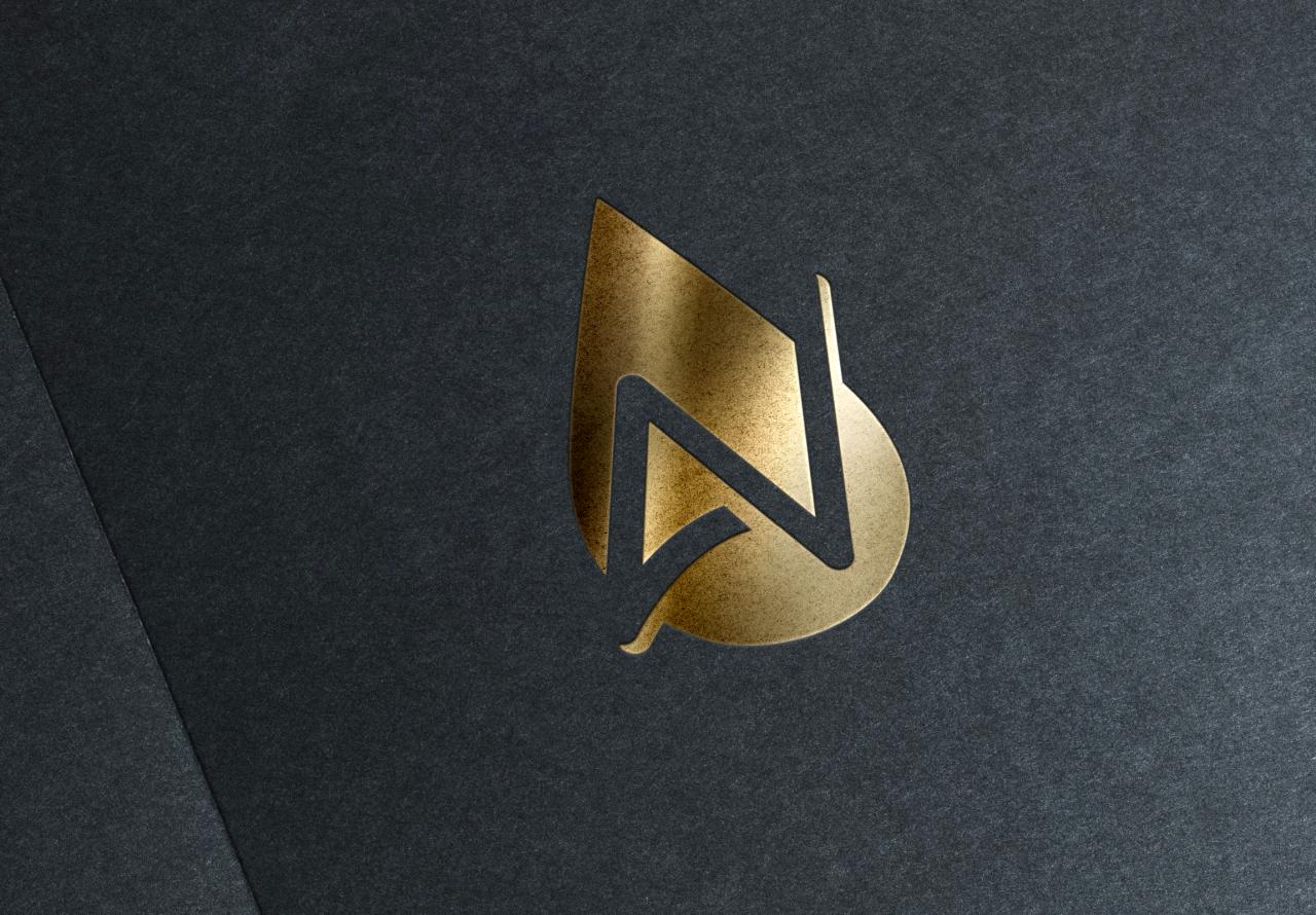 Logo Aguanova