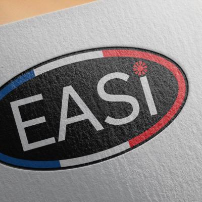 Logo EASI Paper