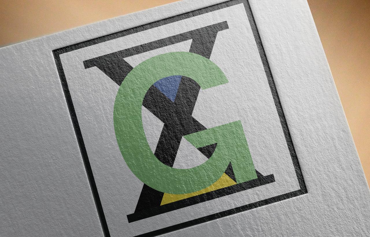 Logo Gulliver DG Paper
