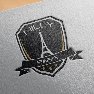 Nouveau Logo NILLY