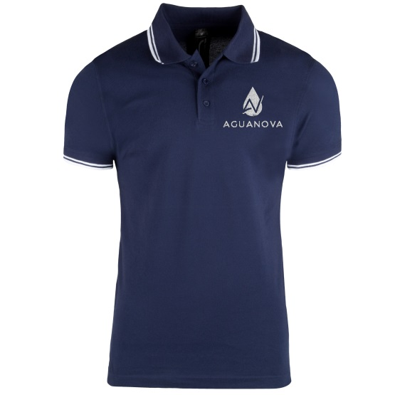 Polo Premium AGUANOVA