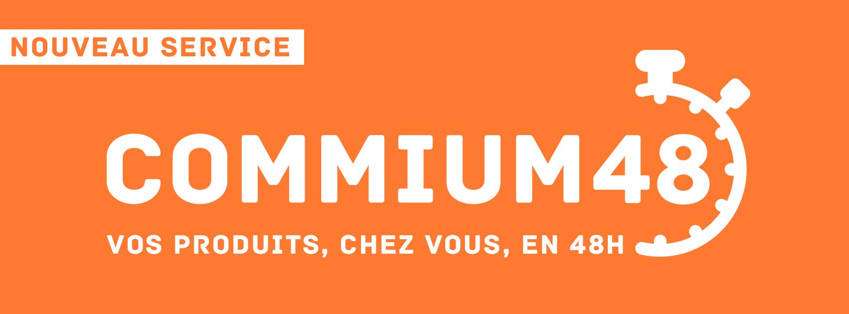 Cover commium facebook commium 48