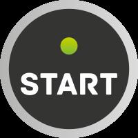 Logo commium start